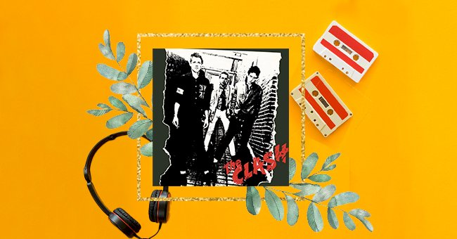 Our Pick: Top 10 Modern Punk Rock Bands To Know