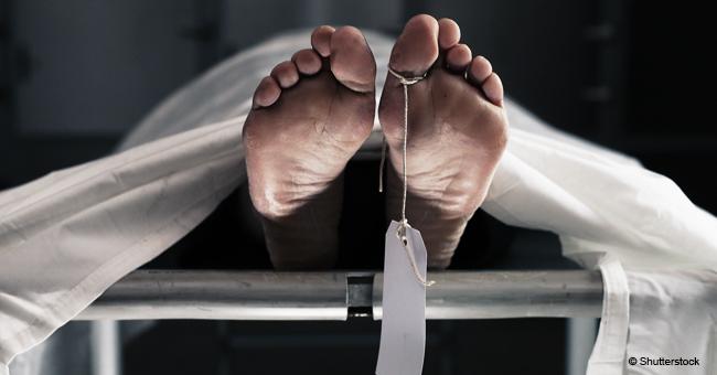 Disparition de Martin Pennica, étudiant en médecine disparu depuis janvier : le corps est retrouvé