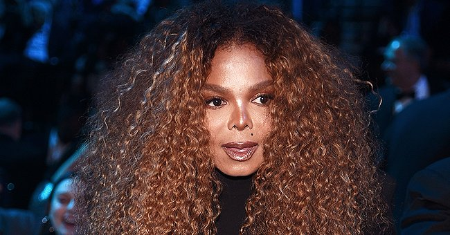 Janet Jackson Suffers More Backlash over Allegedly Lip-Syncing during RNB Fridays Live Performance in Brisbane