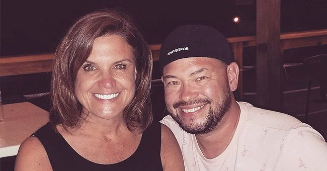 Jon Gosselin Started Dating Colleen Conrad 5 Years after Divorce — inside Their Relationship