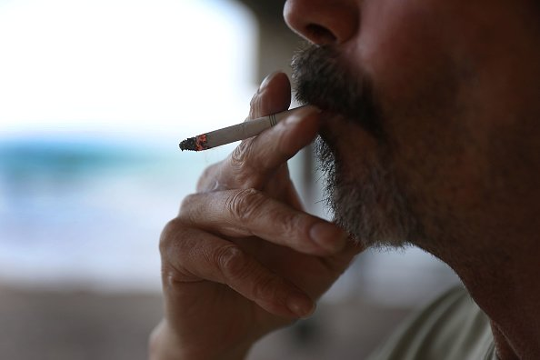 Hawaii is preparing to ban cigarette sales by 2024 | Photo: Getty Images