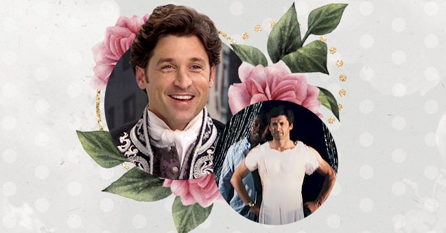 Our Pick: The Best Patrick Dempsey Movies Worth Watching