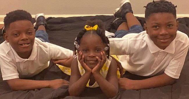 Arkansas Family of Five, Including Three Children, Perish Overnight in an Apartment Fire