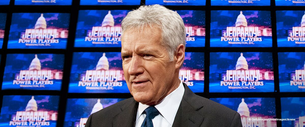 Alex Trebek Gives Health Update Amid Cancer Battle, Reveals Plans for the Next 'Jeopardy' Season