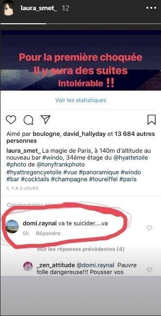 Source: Instagram