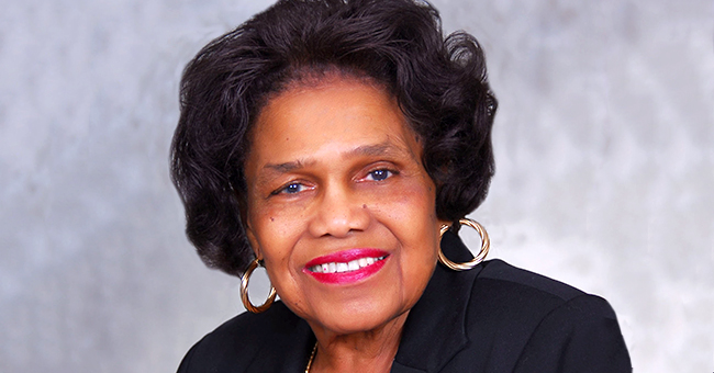First Black Woman to Attend All-White Medical School in the South Dies at 91