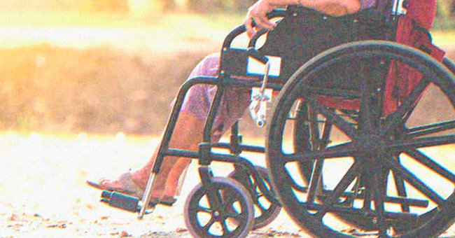 Husband Shames His Wife with Disability, Karma Hits Him Hard - Story of the Day