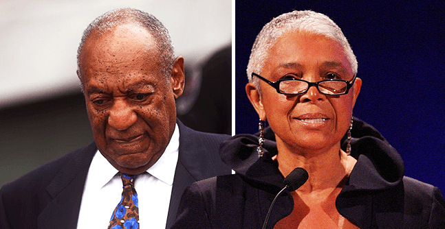 Bill Cosby's Wife Camille & His Reps Say They Will Continue to Fight the System after Being Denied Appeal