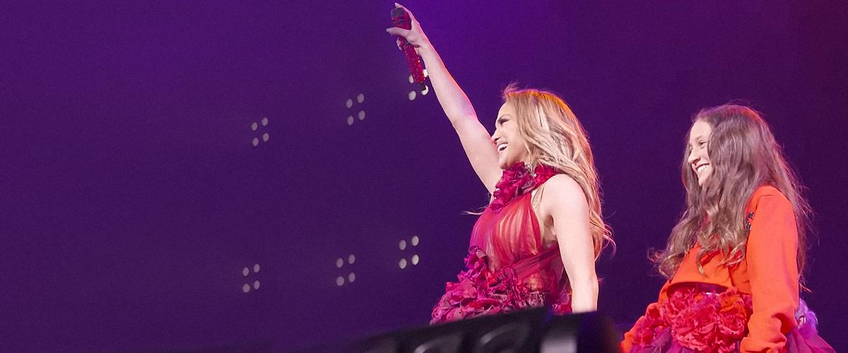 youtube.com/Jennifer Lopez