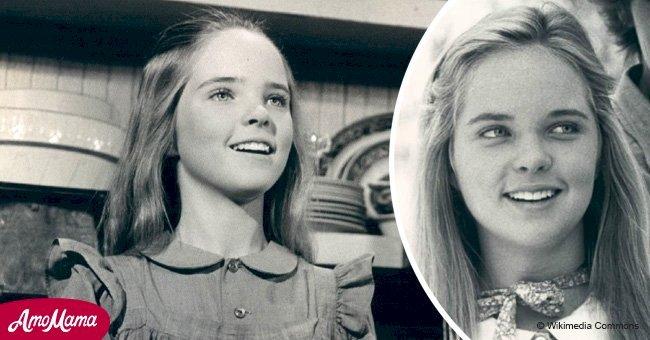 """Mary de """"La Petite Maison dans la Prairie"""" a 57 ans et elle est vraiment belle"""
