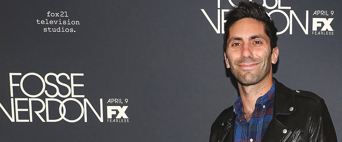 Nev Schulman Is a Proud Father of Two Little Kids — Meet the 'Catfish' Star's Family