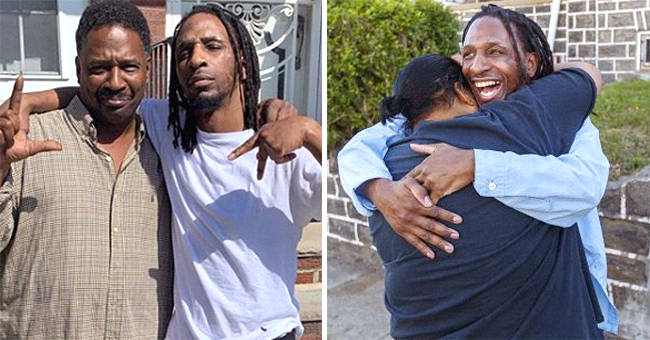 Man Who Defended Himself Acquitted of Murder After 13 Years in Prison