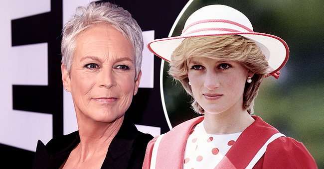 Diana, Princess of Wales: Jamie Lee Curtis and Other Celebs Honor Royal 22 Years after Her Death