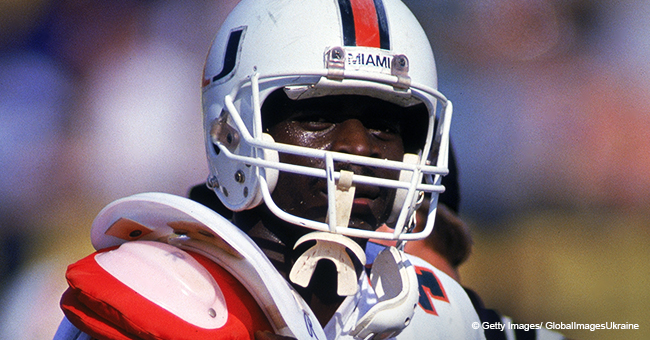 NFL Legend Michael Irvin Asks for Prayers after Being Tested for Throat Cancer