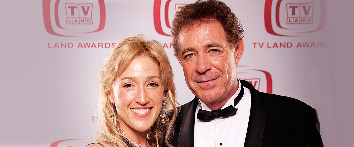 Barry Williams' Estranged Relationship with his Ex-Girlfriend and Daughter