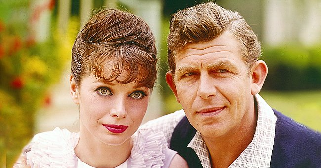 Inside 'The Andy Griffith Show' Star Aneta Corsaut's Life after Nationwide Fame