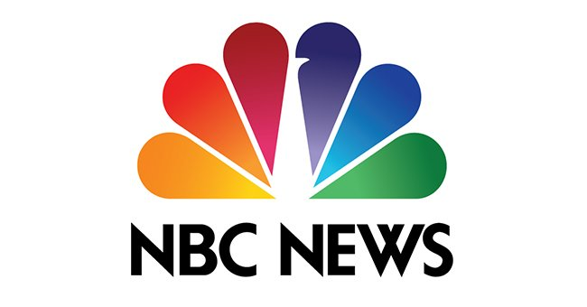 NBC News Employee Who Was Diagnosed with Coronavirus Dies