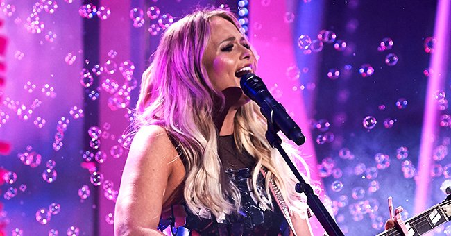 Miranda Lambert Announces 1st Concert in over a Year & It Will Adhere to Strict COVID Protocols