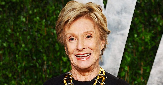 Cloris Leachman Once Made an Important Admission about Her Big Family