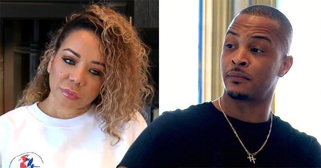 Lawyer Allegedly Contacted by over 30 Survivors & Witnesses With Abuse Claims against TI & Tiny