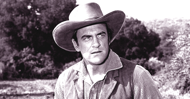 20 Facts about Iconic Movie 'Gunsmoke' Fans of the Show Might Not Know