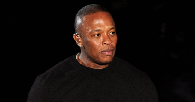 Dr Dre's Daughter LaTanya Young Says She Hasn't Seen or Spoken to Her Mogul Dad in 17 Years
