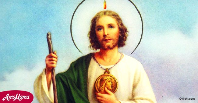 10 santos patrones a quienes apelar en plegaria cuando necesites un milagro