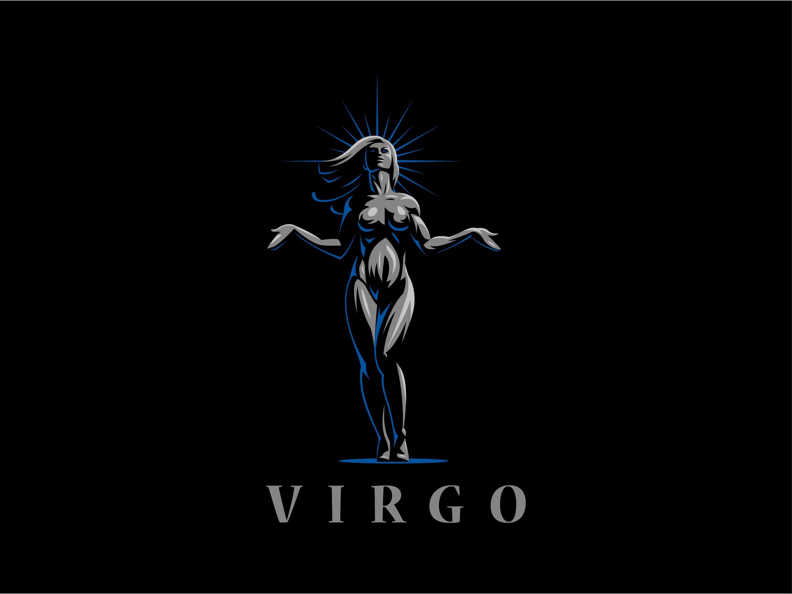 Virgo. |Imagen: Shutterstock
