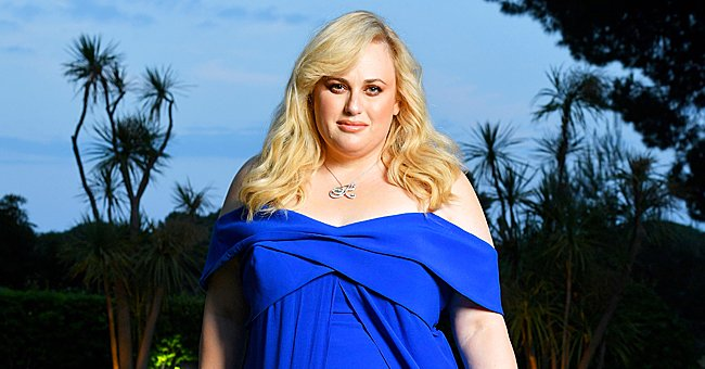 Here's Why Rebel Wilson Froze Her Eggs Ahead of Dramatic Weight Loss