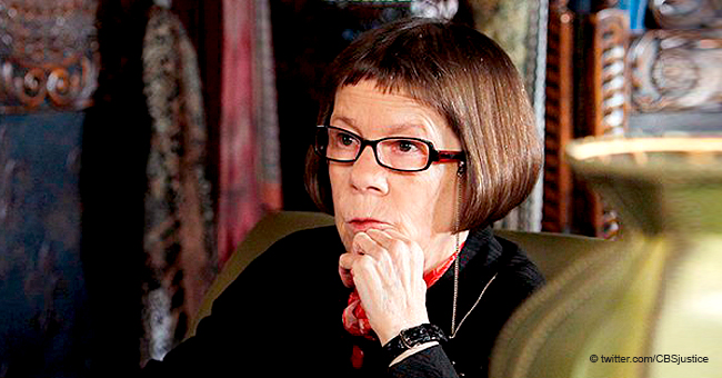 NCIS: LA Fans 'Glad' That Hetty Is Back after Watching the Latest Episode