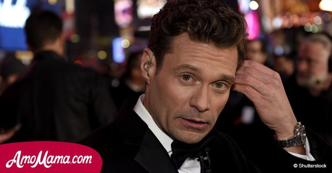 Ryan Seacrest reportedly takes another serious blow following sexual harassment scandal