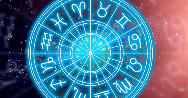 An illustration of the zodiac signs | Photo: Shutterstock