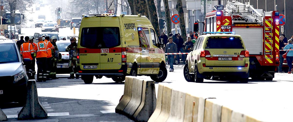 Saint-Maixent l'Ecole : Un enfant de 2 ans meurt suite à un accident sur l'autoroute A10