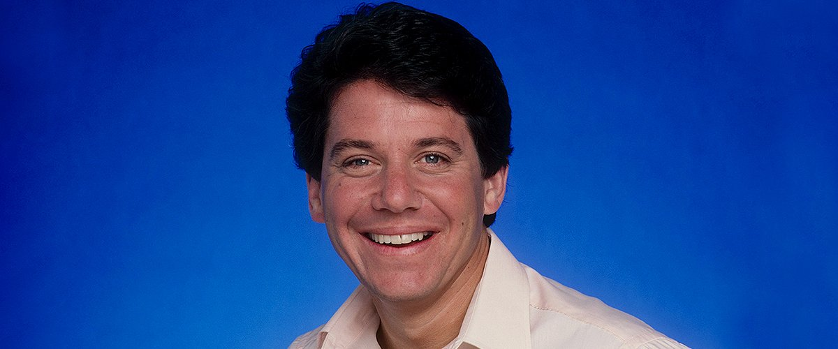 Anson Williams' Daughter Hannah Is a Beautiful Mom and Successful Producer — Meet the 'Happy Days' Star's Child