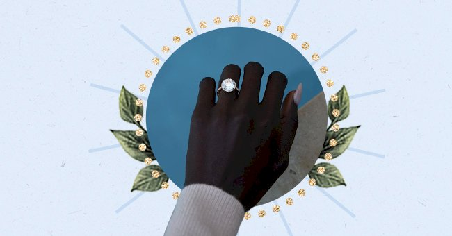 5 Ethical and Conflict-Free Jewelers To Check Out