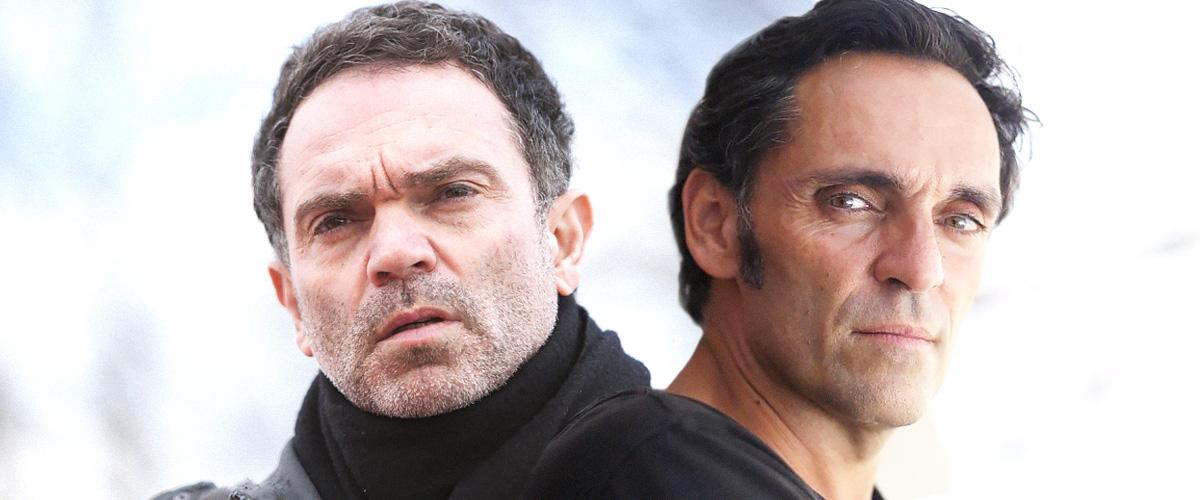 Pourquoi Yann Moix est-il en conflit avec son père et son frère Alexandre ?