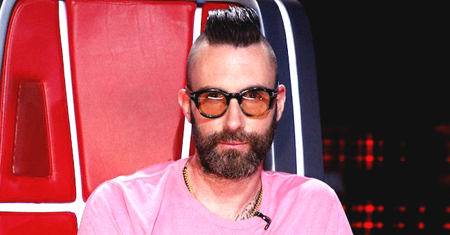 Adam Levine's Alleged Reasons for Leaving 'The Voice' Have Reportedly Been Revealed