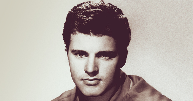 Ricky Nelson and Mark Harmon's Older Sister Kristin's Troubled Marriage