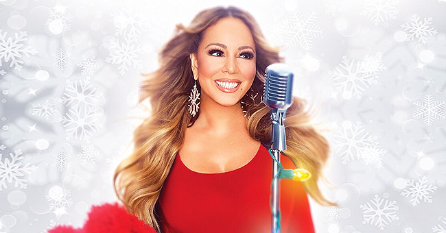 Mariah Carey Reveals Story behind 'All I Want for Christmas Is You' on Its 25th Anniversary
