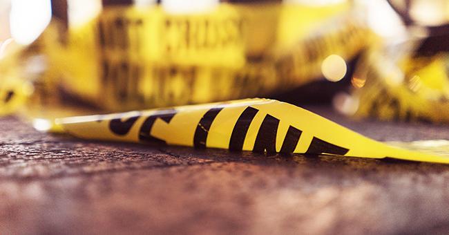 Un homme arrêté 34 ans après le meurtre de Christel Oudin