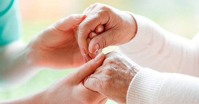Death Doulas and End-of-Life Care — inside Conversations about the Final Journey