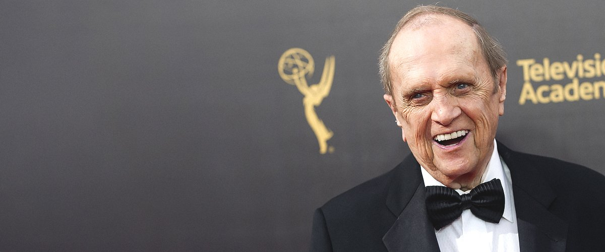 Bob Newhart Thinks Laughter Is Crucial — What's the Key to the 91-Year-Old Legend's Longevity?