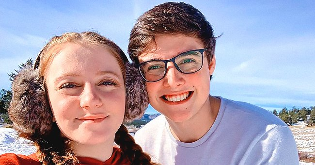 YouTube Star Landon Clifford Died at 19 — Glimpse into His Love Story with Wife Camryn Clifford