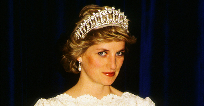 Fascinating Facts about Princess Diana before She Became a Royal