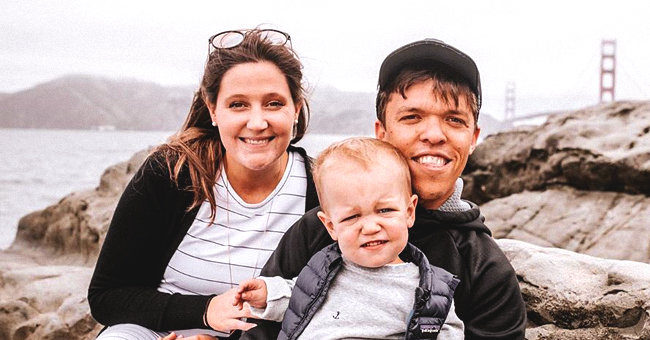 Tori Roloff Reveals the Difficulties of Her Second Pregnancy That Made It Hard to Enjoy