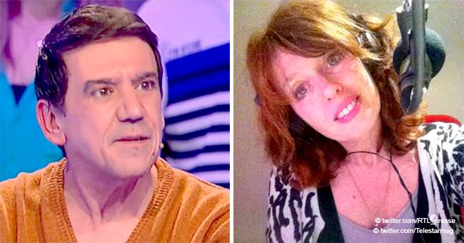 Affaire Quesada : Pourquoi Zette, à qui Christian a confessé son amour, n'apparaît jamais dans l'émission ?