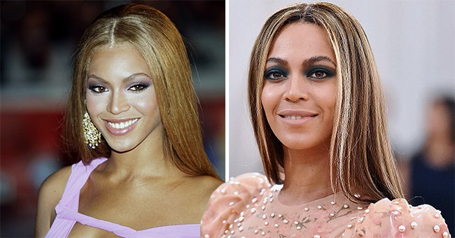 Beyoncé's Road to Success — from Destiny's Child to Pop Icon Status