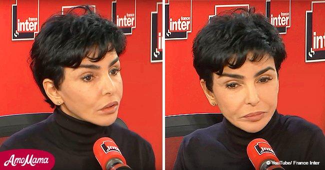 Ridiculisée, Rachida Dati interrompt l'émission de France Inter et quitte les studios