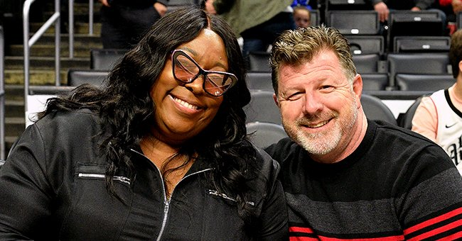 Loni Love on the Idea of Marrying Boyfriend James Welsh – What Does She Think of It?