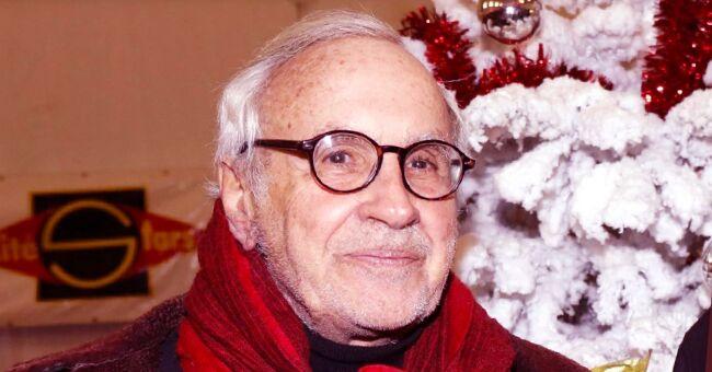Patrice Laffont a 80 ans : il avoue avoir dépensé tout ce qu'il a gagné